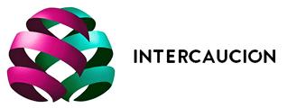 intercaucion
